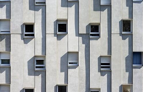 70 viviendas VPO Rekalde, Bilbao 27