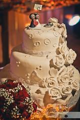 Bolo (Jader Pxoto) Tags: lembrança bolo casamento buquê alianças