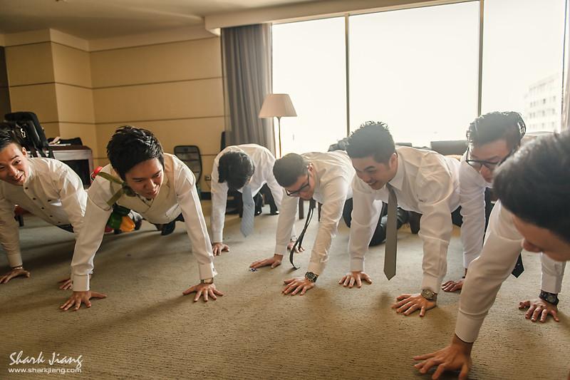 婚攝,晶華酒店婚攝,婚攝鯊魚,婚禮紀錄,婚禮攝影,2013.06.08-blog-0012