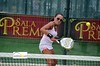 """conchi 4 padel 4 femenina torneo diario sur vals sport consul malaga julio 2013 • <a style=""""font-size:0.8em;"""" href=""""http://www.flickr.com/photos/68728055@N04/9389407643/"""" target=""""_blank"""">View on Flickr</a>"""