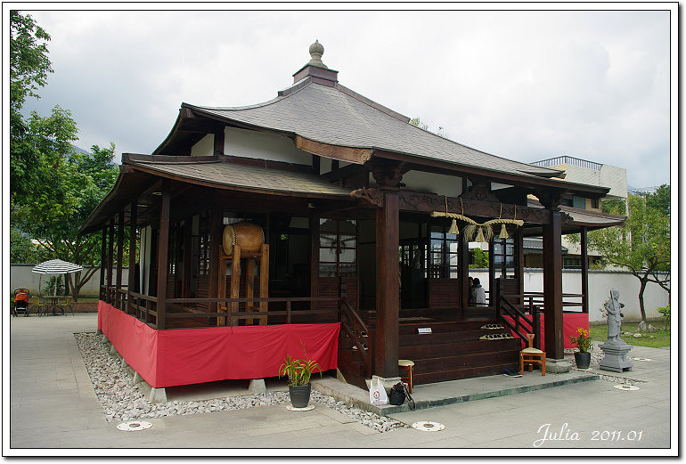 慶修院 (14)