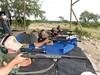 Texas Precision Shooting School 22