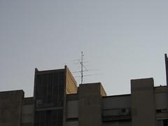 IMG_6866 (T.J. Jursky) Tags: split antenna adriatic hamradio radioamateur 9a7pjt