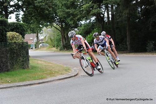 Nieuwelingen Mol Gompel (314)