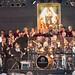 130713 electra FG Konzert-144