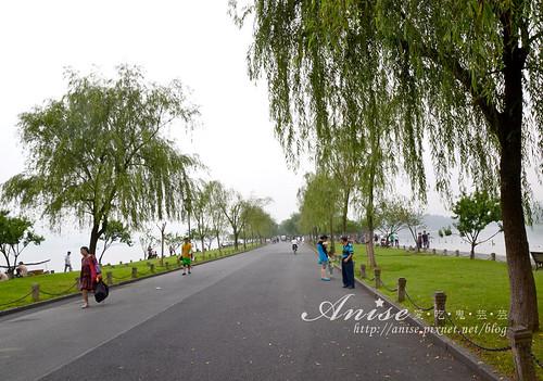自行車遊西湖_040.jpg