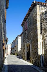 Saint Orens-Pouy-Petit - Gers (Vaxjo) Tags: france 32 gers midipyrnes saintorenspouypetit