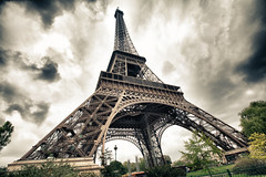 """Paris • <a style=""""font-size:0.8em;"""" href=""""http://www.flickr.com/photos/54083256@N04/9623217517/"""" target=""""_blank"""">View on Flickr</a>"""