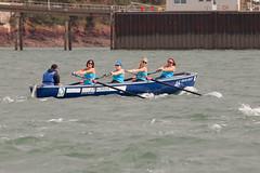 20130901_29136 (axle_b) Tags: haven wales club river yacht south rowing longboat regatta milford celtic pembrokeshire milfordhaven cleddau pyc gelliswick celticlongboat pembrokeshireyachtclub canon5dmk2 70200lf28l welshsearowing