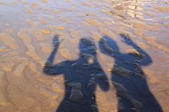 Ostenda - Oostende (Kristel Van Loock) Tags: beach strand sand shadows sandy sable noordzee shades explore oostende schaduw plage spiaggia ostend zand ombres belgiancoast schaduwen belgischekust ostenda côtebelge lombre costabelga