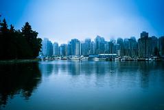Vancouver-86 (Sacha 2D) Tags: leica canada vancouver leicam8 leicaelmaritm28mmf28 sacha2d