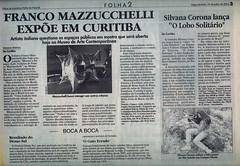 2001-CURITIBA-2