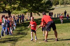 2013 Boston Run (WayNet.org) Tags: park students kids unitedstates indiana places run things richmond crosscountry schools elementary locations rcs waynecounty glenmillerpark bostonrun