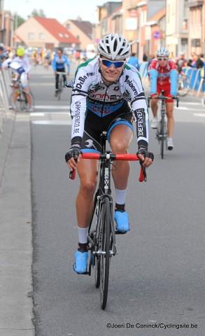 Sint Gillis Waas (25)