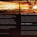 REDEYE008CD cd2_8ppbook_Innerp