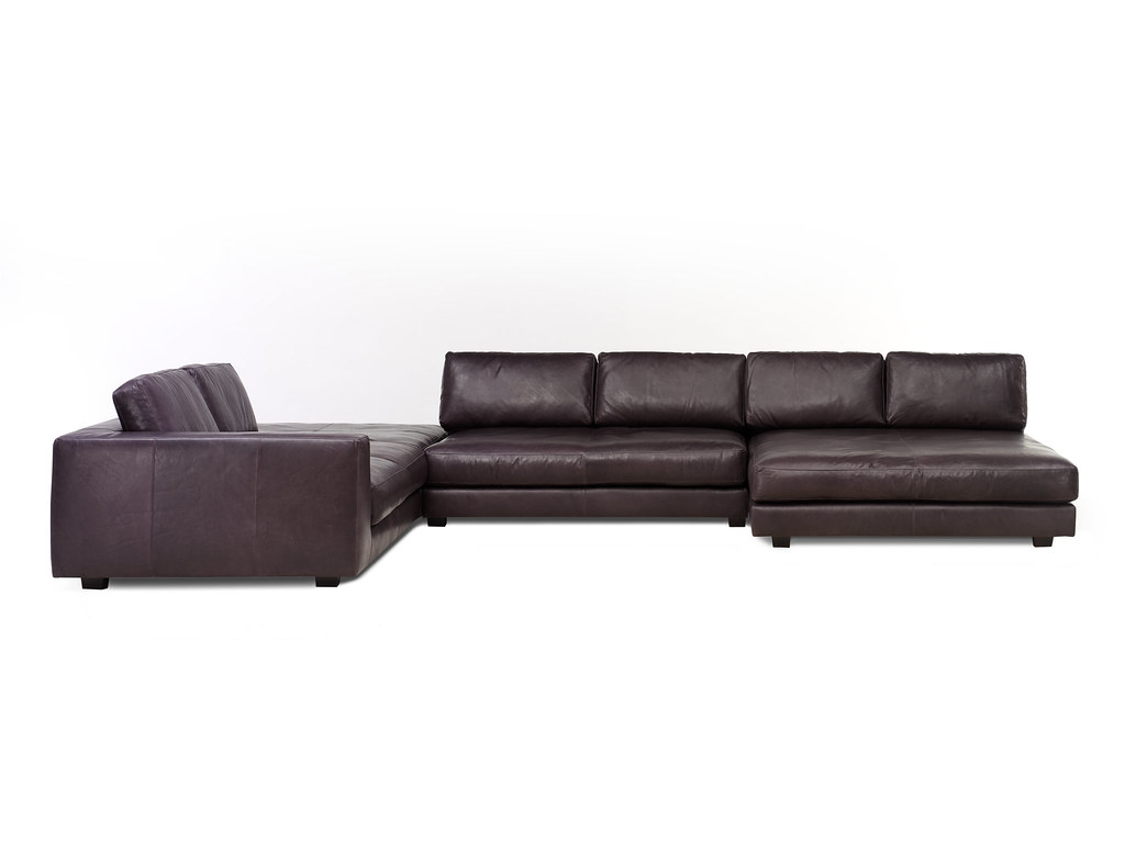 the world 39 s most recently posted photos of modulsofa. Black Bedroom Furniture Sets. Home Design Ideas