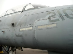 "Grumman F-14D Tomcat (12) • <a style=""font-size:0.8em;"" href=""http://www.flickr.com/photos/81723459@N04/10397772835/"" target=""_blank"">View on Flickr</a>"