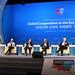 Korea_President_Park_Eurasia_Conference_08