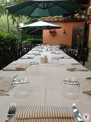 """Ristorante Il Frantoio • <a style=""""font-size:0.8em;"""" href=""""http://www.flickr.com/photos/104881315@N07/10475772965/"""" target=""""_blank"""">View on Flickr</a>"""