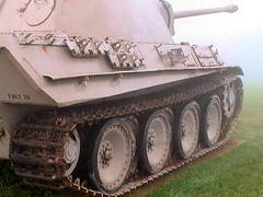 "Panther Ausf.D (8) • <a style=""font-size:0.8em;"" href=""http://www.flickr.com/photos/81723459@N04/10551221933/"" target=""_blank"">View on Flickr</a>"