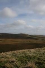 Winter Hill, Bolton (danhayesphoto) Tags: sky clouds hill rivington bolton land winterhill adobephotoshopexpress