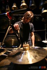 3 Olivier-Maurel-percussions copy