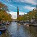 """Amsterdam • <a style=""""font-size:0.8em;"""" href=""""http://www.flickr.com/photos/62815287@N02/10636226354/"""" target=""""_blank"""">View on Flickr</a>"""