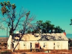Forgotten (pam's pics-) Tags: building abandoned architecture colorado industrial empty pueblo co i25 pueblocolorado pammorris pamspics nikond5000 avettbrothersroadtrip2013
