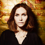 Lojinx photos of Nina Persson (72157637801445773)