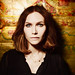Lojinx photos of Nina Persson