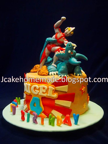 Flickriver Jcakehomemade S Photos Tagged With Cartooncake