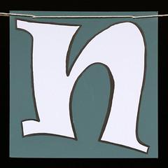 letter n (Leo Reynolds) Tags: canon eos n 7d letter nnn f80 oneletter 110mm lowercase iso250 0006sec hpexif grouponeletter xsquarex xleol30x xxx2013xxx