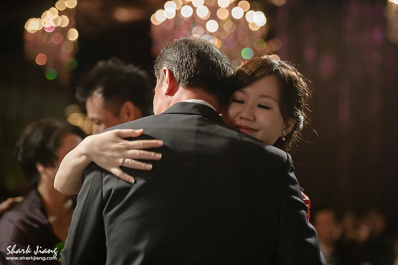 婚攝,台北君品酒店,婚攝鯊魚,婚禮紀錄,婚禮攝影,2013.10.05_BLOG-0088