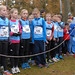 """wintercup2 (99 van 276) • <a style=""""font-size:0.8em;"""" href=""""http://www.flickr.com/photos/32568933@N08/11068181503/"""" target=""""_blank"""">View on Flickr</a>"""