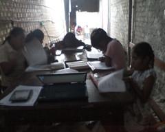 Escuela-Dominical-Chimbote-06