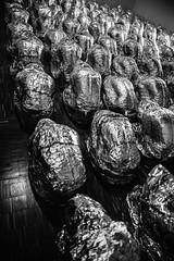 Centre Georges Pompidou (bortescristian) Tags: autumn 2 paris france slr digital canon eos d mark 5 centre september ii mk2 5d toamna  pompidou francia georges cristian mk septembrie  mkii parigi franta mark2     2013    bortes  bortescristian cristianbortes      frnkrich