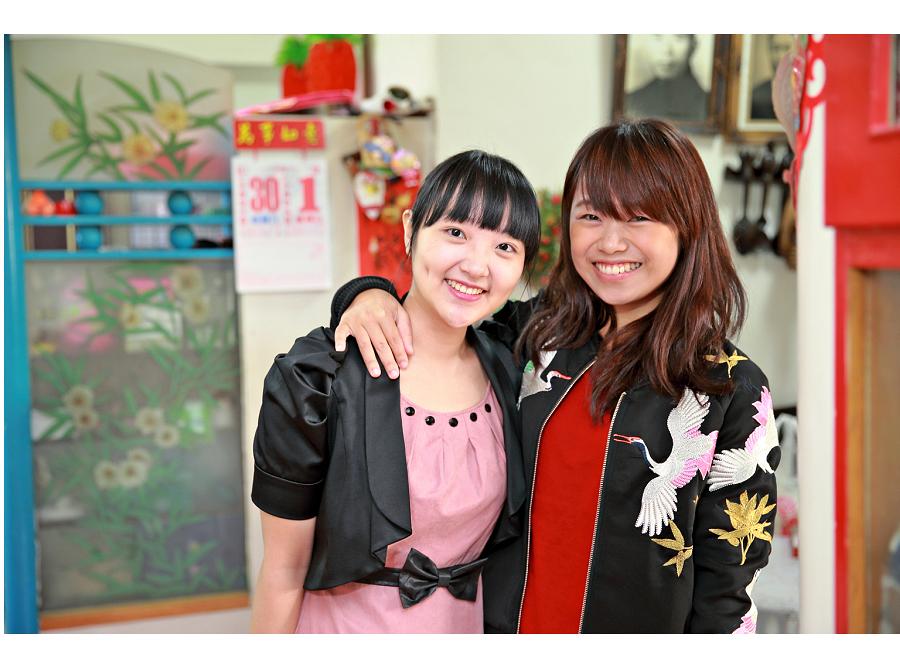 1130_Blog_006.jpg