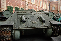 """SU-100 (10) • <a style=""""font-size:0.8em;"""" href=""""http://www.flickr.com/photos/81723459@N04/11477258676/"""" target=""""_blank"""">View on Flickr</a>"""