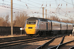 43239-DT-29122013-1 (RailwayScene) Tags: darlington eastcoast hst highspeedtrain class43 intercity125