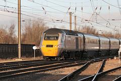 43239-DT-29122013-1 (RailwayScene) Tags: darlington eastcoast hst highspeedtrain class43 intercity125
