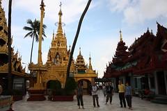 "yangon_036 (ppana) Tags: hti lake"" palace"" ""golden rock"" tan"" pagoda"" an"" ""mrauk u"" yo"" ""buddha ""shwedagon ""buddha"" footprint"" ""victoria"" ""yangon"" ""amarapura"" ""myanmar"" ""burmar"" ""mingalaba"" ""pegu"" ""shwethalyaung"" ""kyaikpun"" reclining"" ""kyaikhtiyo"" ""kyaikpawlaw"" ""shwemawdaw"" ""novice"" ""kanbawzathadi"" ""rangoon"" ""bago"" ""kyaik ""than lyin"" ""hpa ""mawlamyine"" ""kyauk ""pathein"" ""thandwe"" ""ngapali"" ""kalaw"" ""popa"" ""heho"" ""inle ""taunggyi"" ""bagan"" ""sittwe"" ""saggaing"" ""mingun"""
