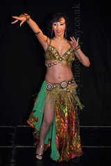 The Silk Route 17/11/13 - Egyptian Raqs (IMG_3427-E) (The Silk Route) Tags: world show uk november england london english dave club bedford photography photo dance dancers dancing image britain folk stage events united great performance silk bellydancer kingdom images arabic east route belly event photographs photograph ballroom egyptian shows british bellydance perform arabian cabaret oriental middle eastern bellydancing raks performances bellydancers balham raqs halley the sharqi 2013 beledi bellyworld