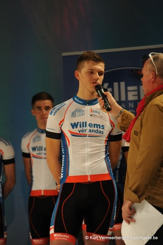 Verandas Willems (125) (Small)