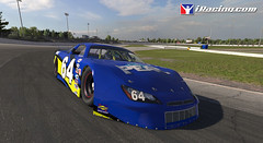 "iracing_superlatemodel4 • <a style=""font-size:0.8em;"" href=""http://www.flickr.com/photos/71307805@N07/12100598625/"" target=""_blank"">View on Flickr</a>"