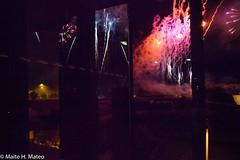 "San Fermín Noche de Fuegos y Tapas 07 <a style=""margin-left:10px; font-size:0.8em;"" href=""http://www.flickr.com/photos/116167095@N07/12270068406/"" target=""_blank"">@flickr</a>"