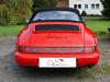 13 Porsche 911-964 mit zweiteiligem Verdeck von CK-Cabrio rs 01
