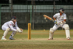 "England Lions in Sri Lanka <a style=""margin-left:10px; font-size:0.8em;"" href=""http://www.flickr.com/photos/40608624@N00/12387176083/"" target=""_blank"">@flickr</a>"