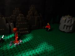 YogBrick: Origins Promo (Fithboy) Tags: world brick star lego honeydew warcraft pokemon wars clone minecraft yogscast xephos