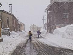 Otra de nieve (Marin2009) Tags: