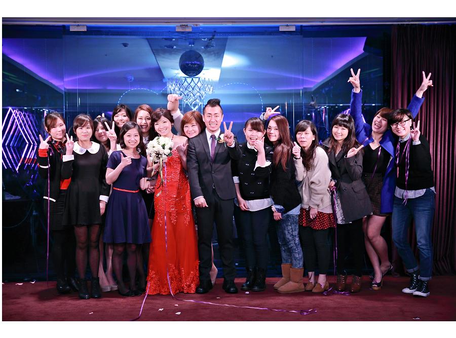 028_Blog_268.jpg